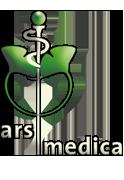 ars-medica